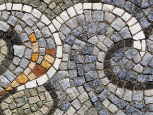 creation_detail_mosaique_a_limay_mosaic-concept