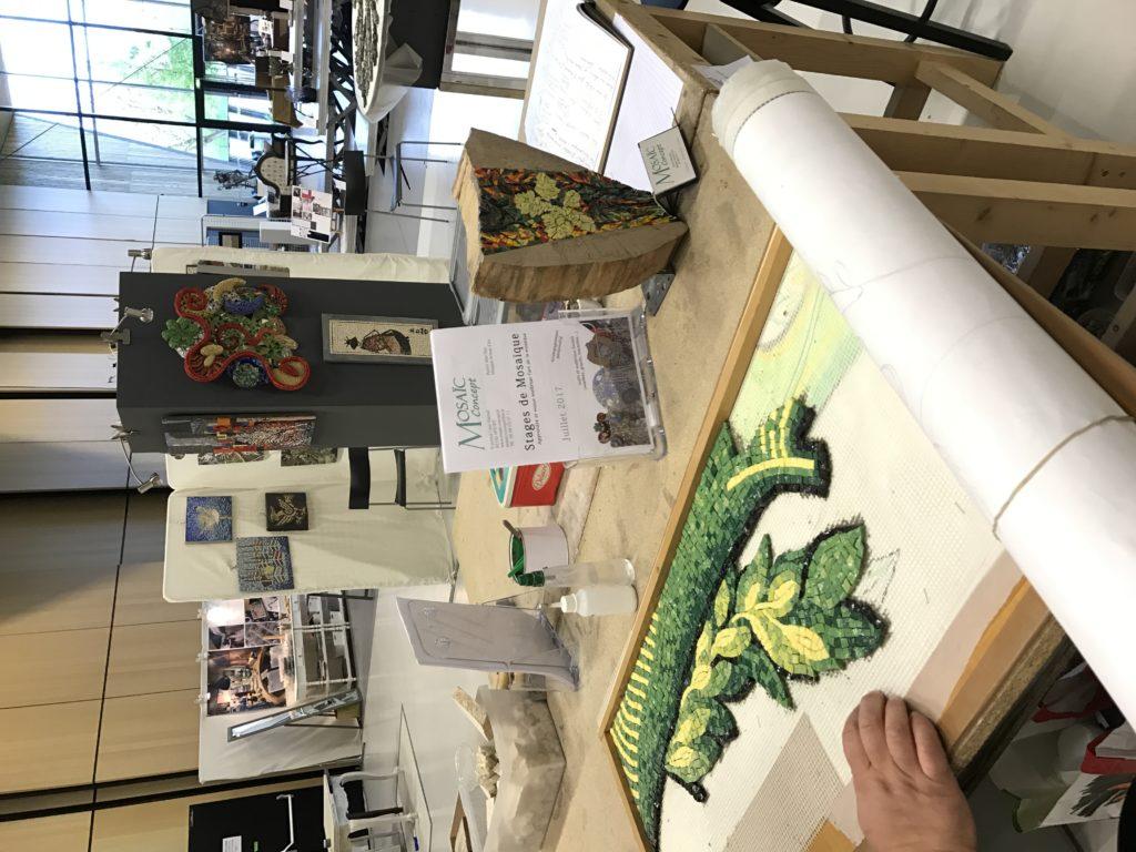 vue_mosaic_concept_journees_europeennes_metiers_art_antony_2017