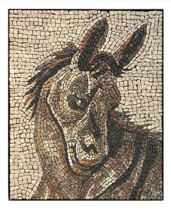 Mosaiques D Art Pour Eleves Debutants Mosaiste Professionnel Antony 92