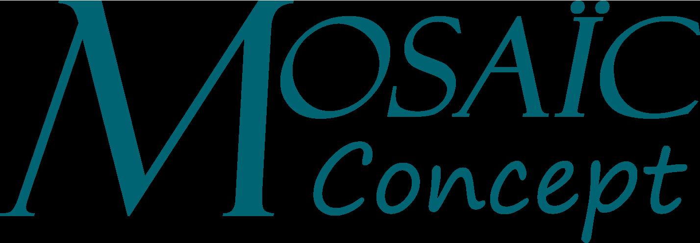 L'atelier Mosaïque